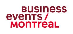 Business Events Montreal
