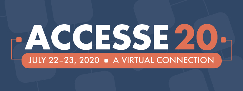 ACCESSE20: A Virtual Connection